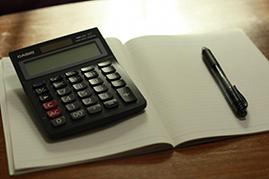 透析治療と助成金の関係