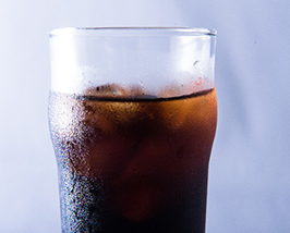 糖尿病と飲み物の関係