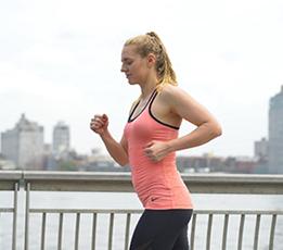 糖尿病と運動の関係
