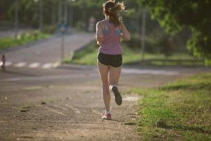 糖尿病と運動療法の関係
