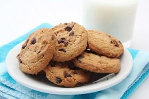 糖尿病になりやすい間食をする生活習慣