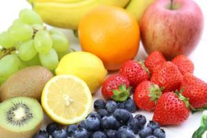 糖尿病になりやすい果物を食べない生活習慣