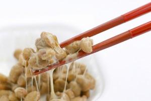 糖尿病になりやすい大豆食品を食べない生活習慣