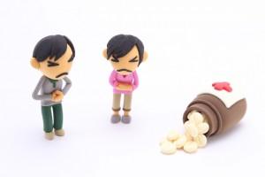 糖尿病とストレスの関係