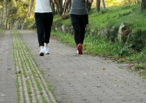 透析治療と運動の関係