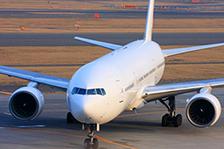 糖尿病の人が飛行機で旅行するときのポイント