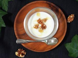 糖尿病治療に大切な朝食