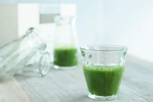糖尿病の進行を予防する朝食