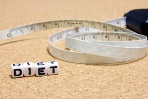 糖尿病と体重減少の関係