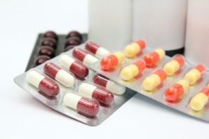 糖尿病と薬の費用