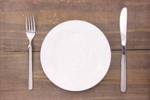 ストレスと糖尿病食事の関