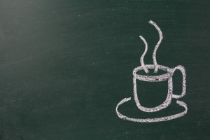 コーヒーと糖尿病研究結果