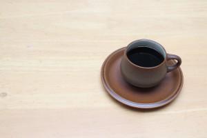 糖尿病とコーヒーの研究