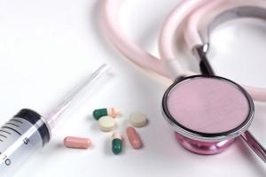 インスリン注射のポイント