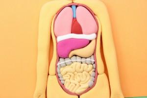 糖尿病と汗のトラブル