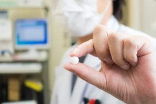 糖尿病の新薬SGLT2阻害薬
