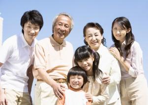 家族が透析患者になったら
