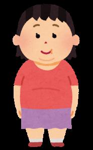子供の糖尿病